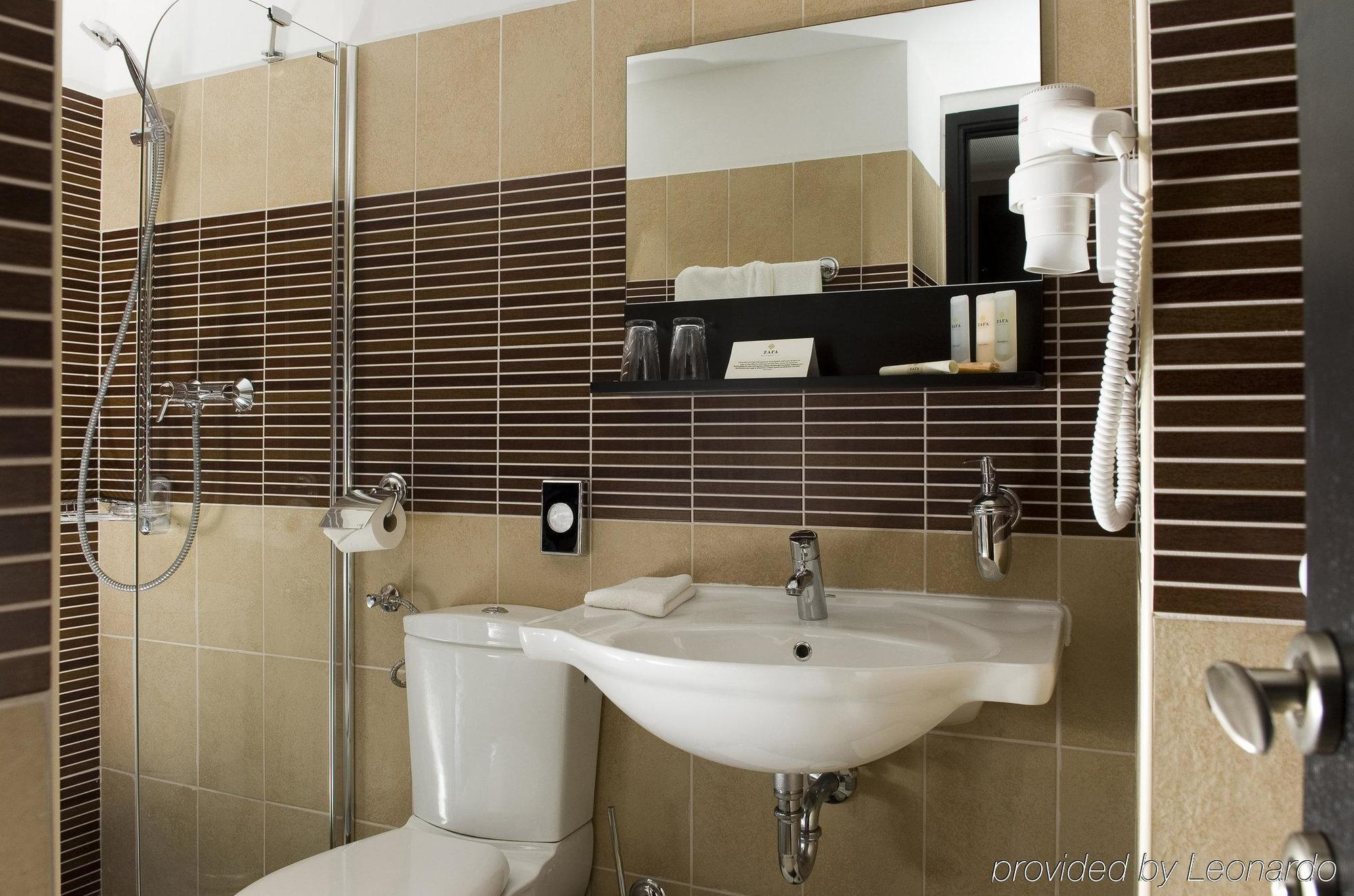 Hotel boutique budapest for Best boutique hotels budapest